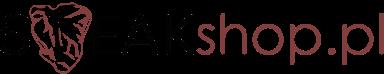 SteakShop.pl